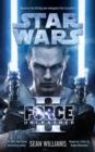 Image for The force unleashed II : II
