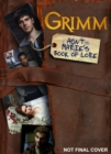 Image for Grimm  : Aunt Marie's book of lore