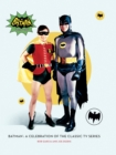 Image for Batman  : a celebration of the classic TV series
