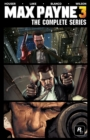 Image for Max Payne 3  : the complete series