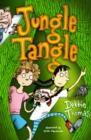 Image for Jungle tangle