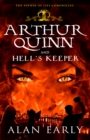 Image for Arthur Quinn and Hell's Keeper