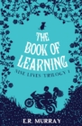 Image for The book of learning