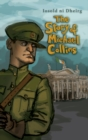 Image for The story of Michael Collins