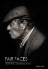 Image for Fair faces  : images from a disappearing Ireland