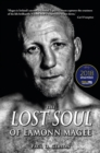 Image for The lost soul of Eamonn Magee
