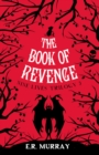 Image for The book of revenge