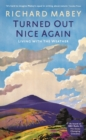 Image for Turned out nice again  : on living with the weather