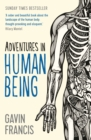 Image for Adventures in human being