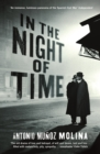 Image for In the night of time