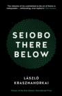 Image for Seiobo there below