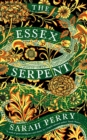 Image for The Essex Serpent