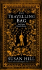Image for The travelling bag and other ghostly stories