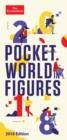 Image for Pocket world in figures