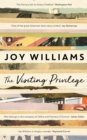 Image for The visiting privilege  : new and collected stories