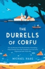 Image for The Durrells of Corfu