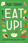 Image for Eat up!