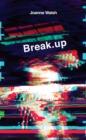 Image for Break.up