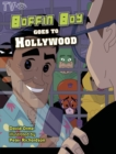 Image for Boffin Boy goes to Hollywood