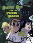 Image for Boffin Boy and the poison garden