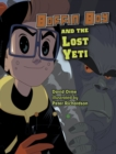 Image for Boffin Boy and the lost yeti