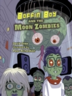 Image for Boffin Boy and the Moon Zombies