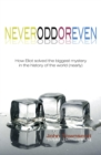 Image for Never odd or even