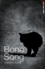 Image for Bone song