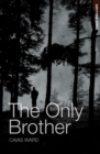 Image for The only brother