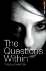 Image for The questions within