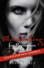Image for Bloodsucking for Beginners.