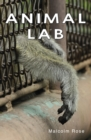 Image for Animal lab