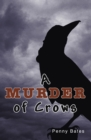 Image for A Murder of Crows