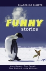 Image for Funny stories