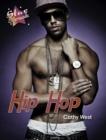 Image for Hip hop
