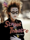Image for Street theatre