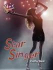 Image for Star singer