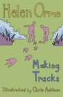 Image for Making tracks