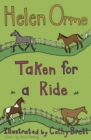 Image for Taken for a ride