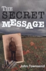 Image for The secret message