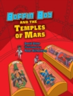 Image for Boffin Boy and the Temples of Mars