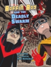 Image for Boffin Boy and the deadly swarm
