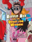 Image for Boffin Boy and the quest for wisdom