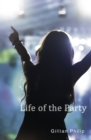 Image for Life of the party
