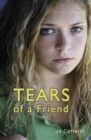 Image for Tears of a friend