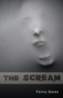 Image for The scream