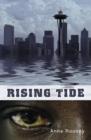 Image for Rising tide
