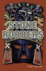 Image for Stone robbers