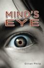 Image for Mind's eye