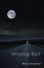 Image for Wrong exit